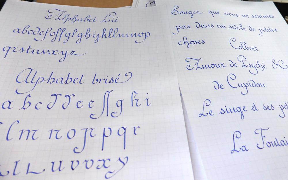 benusiglio-alphabet-ronde