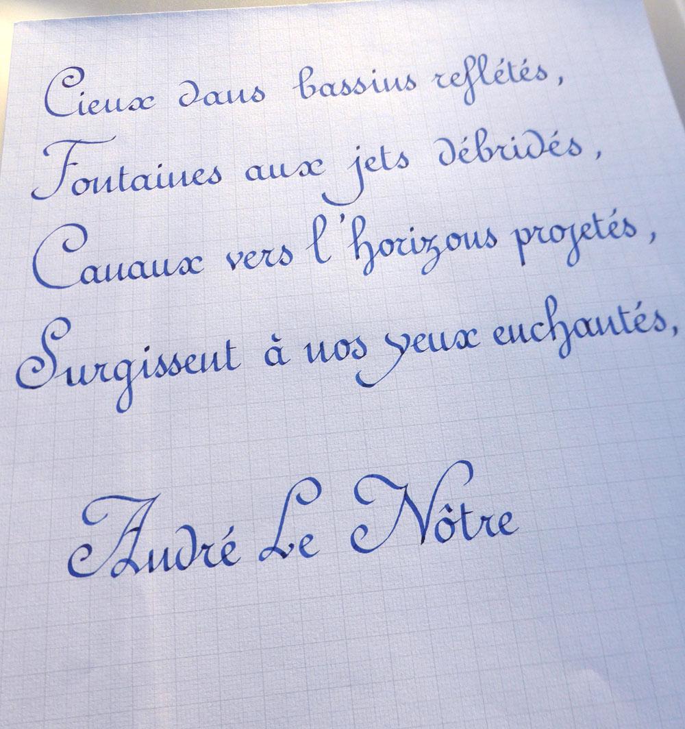 benusiglio-calligraphie-cieux