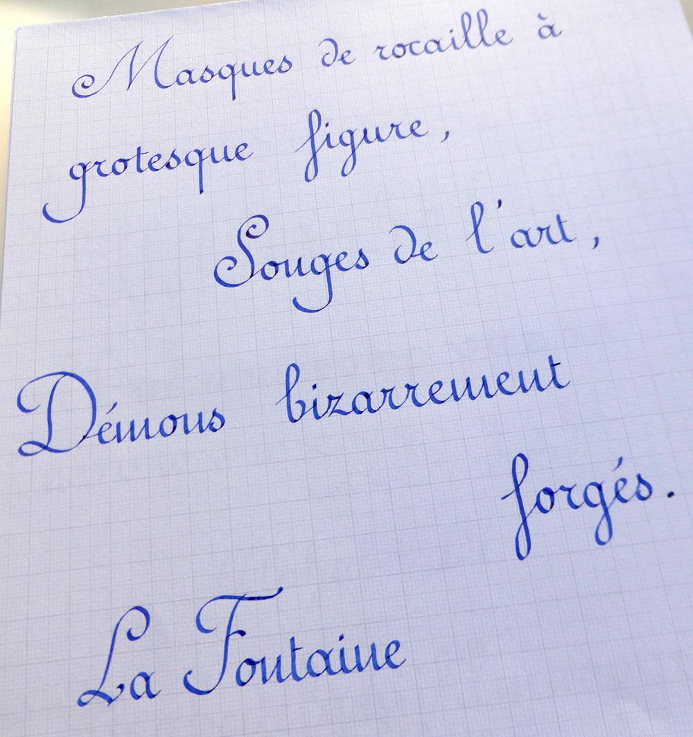 benusiglio-calligraphie-masques