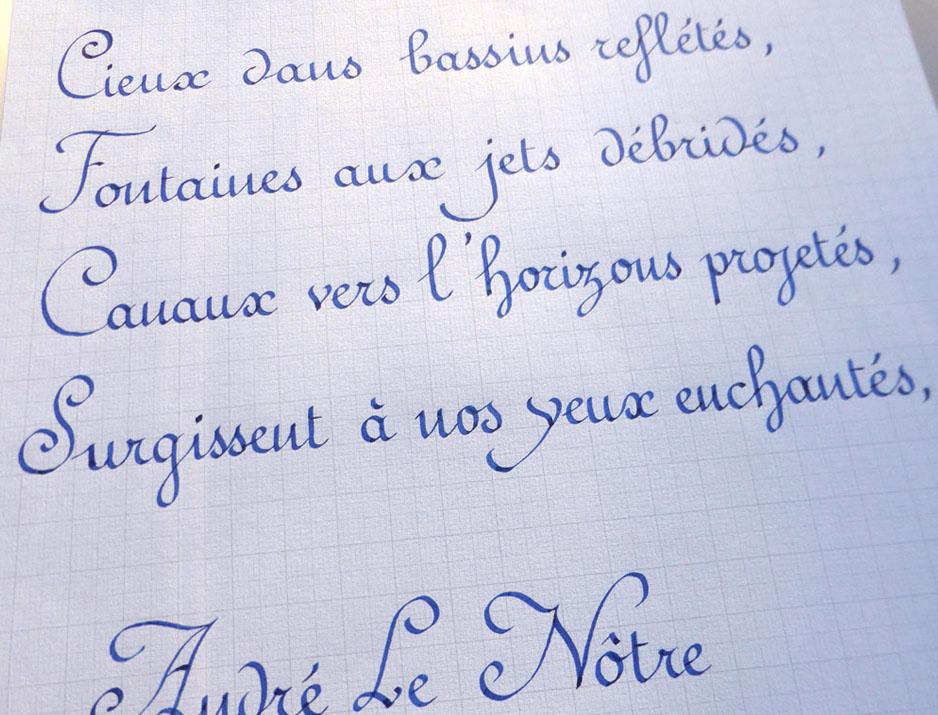 calli-alice-accueil