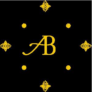 monogrammeabJAUNE